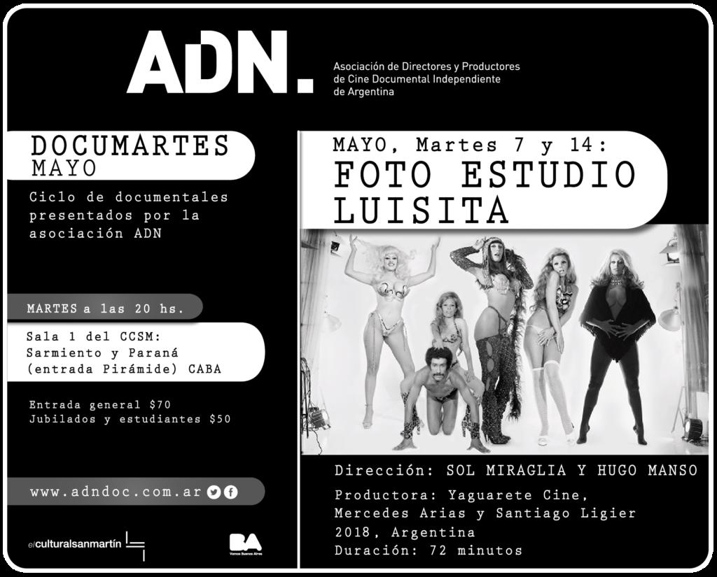 corregidoADN flyer FotoLuisita-01