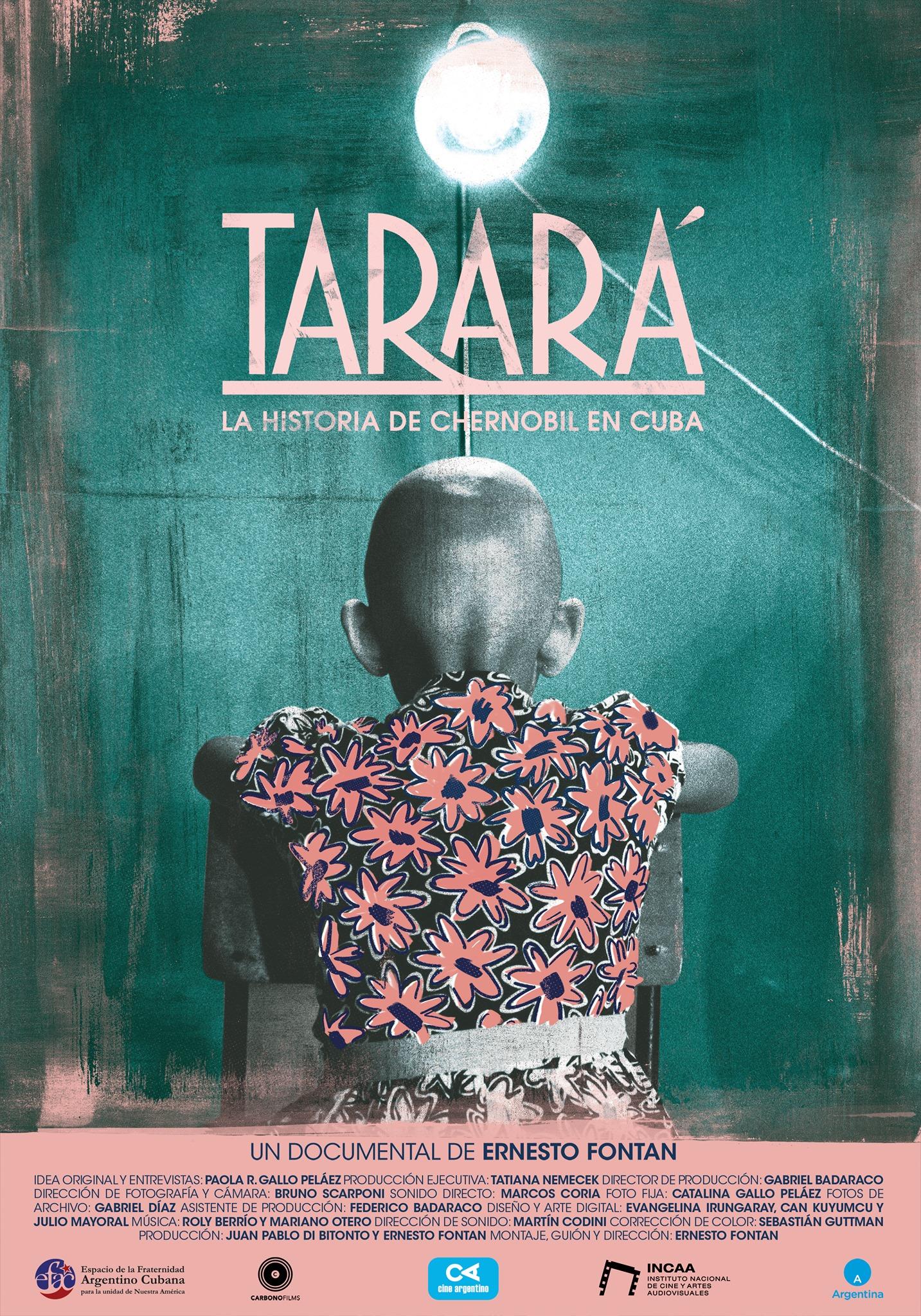 Tarará