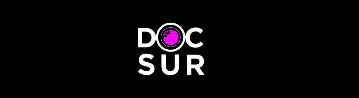 ADN EN DOCSUR / VENTANA SUR 2020